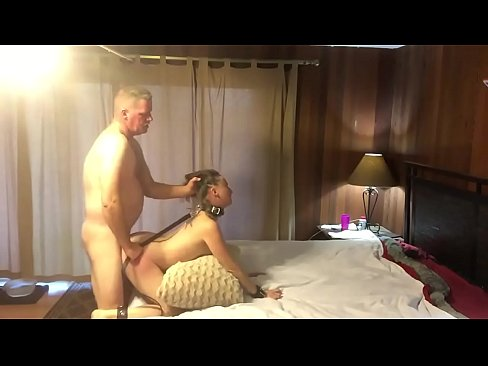 Submissive British Stud Gets Spanked