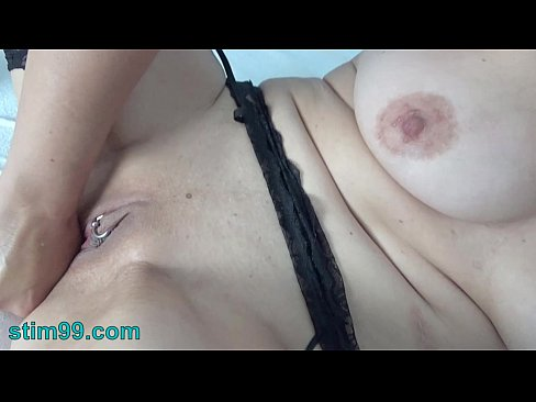Amateur free masturbation movie