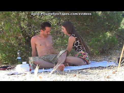 фото бамжи зася сексом с молодью