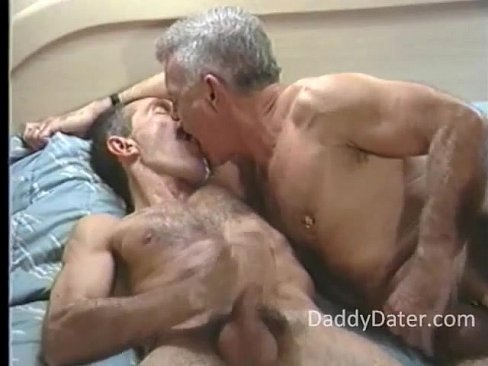 Having sex with an orgasm