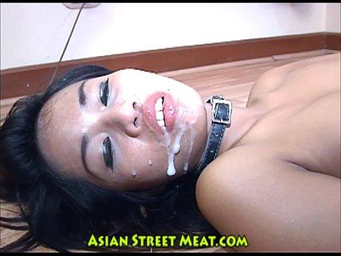 Thailand Tai