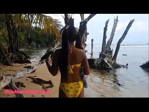 Porno Germania Cu Tinere Care Se Fut Pe Insule Cu Nisip