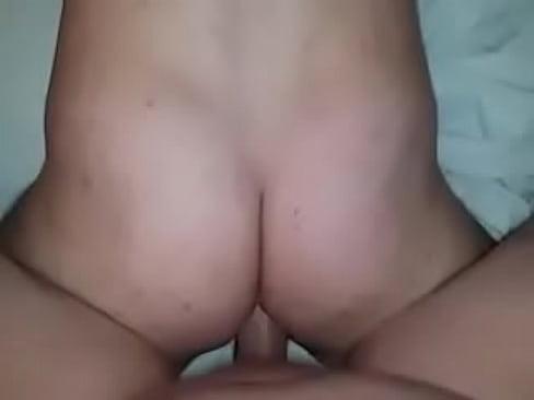 смс ебля