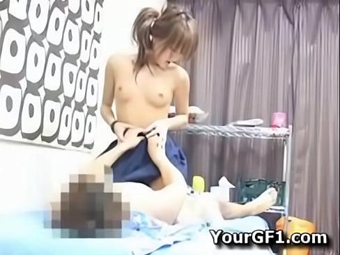 【素人セックス動画】ナンパ師自宅連れ込みセックス隠し撮り動画