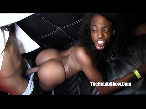 Safari tiger fucked by texas squad suga slim french boy 1