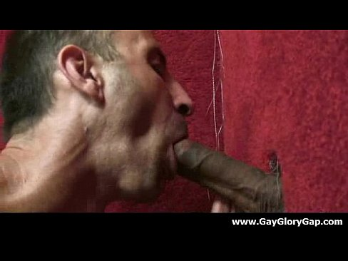 http://img-l3.xvideos.com/videos/thumbslll/62/8a/d2/628ad2d9b2ac608e809b41a54a60651c/628ad2d9b2ac608e809b41a54a60651c.15.jpg