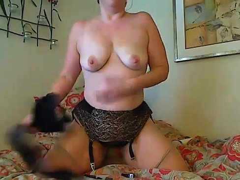jayden jaymes naked video