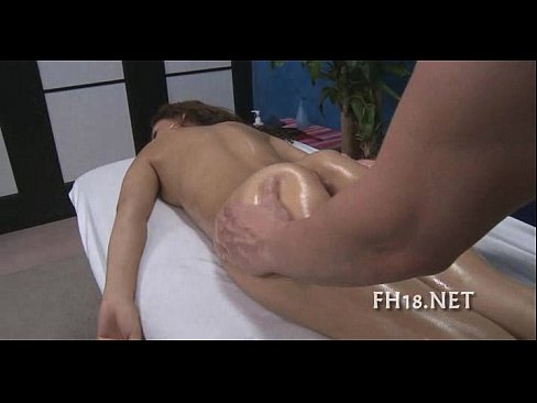 http://img-l3.xvideos.com/videos/thumbslll/62/e7/53/62e753b2f4da8d01cf8a9e83228de6c2/62e753b2f4da8d01cf8a9e83228de6c2.11.jpg