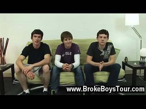 http://img-l3.xvideos.com/videos/thumbslll/62/f0/f0/62f0f0cb3e8ca7c94a74491a8b32a553/62f0f0cb3e8ca7c94a74491a8b32a553.1.jpg