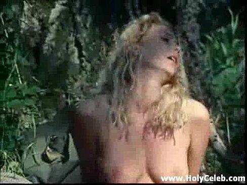 Neuer Tarzan Sex xnxx