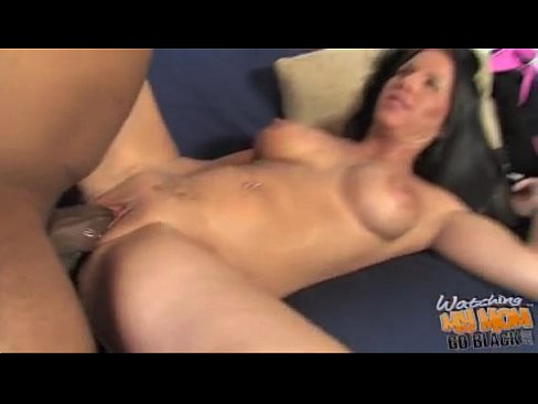 monica sweetheart naked sex