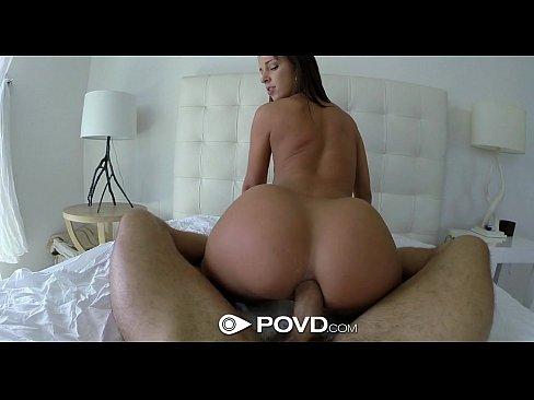 anal sex piukat pillut
