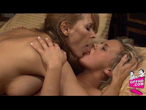 порно онлаин трансы