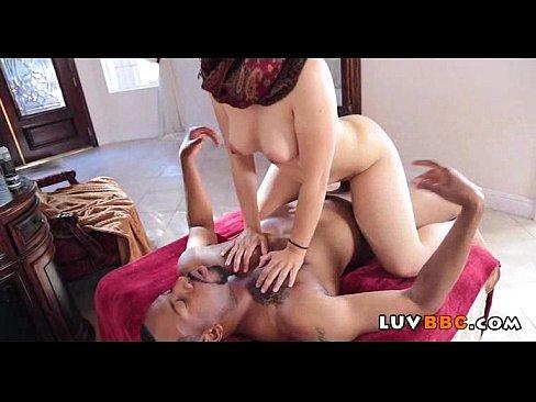 порно видеоролики в чулках