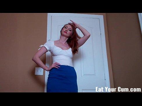 http://img-l3.xvideos.com/videos/thumbslll/64/55/1b/64551b698e950d2b73ee5710ddddc248/64551b698e950d2b73ee5710ddddc248.1.jpg