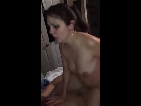 Amateur Porn Compilation #1 POV, Cam and Sex