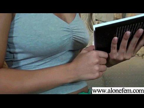 http://img-l3.xvideos.com/videos/thumbslll/64/d2/46/64d246e412470b689f911f2663036114/64d246e412470b689f911f2663036114.2.jpg