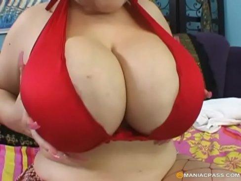 http://img-l3.xvideos.com/videos/thumbslll/64/ef/15/64ef1510dd9dccae644f039c5d023bbc/64ef1510dd9dccae644f039c5d023bbc.1.jpg
