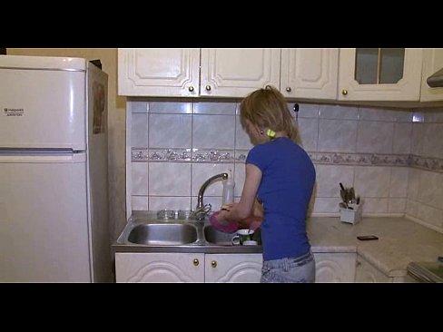 molliges girl sucht männer gegen tg Le Chalet-a-Gobet