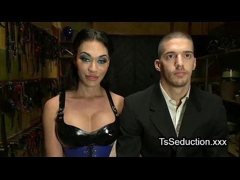 Travesti Acompanhante De Luxo