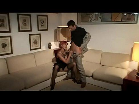 My favorite italian pornstars: Venere Bianca # 6