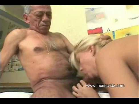 японский дедушка и внучка порно фото