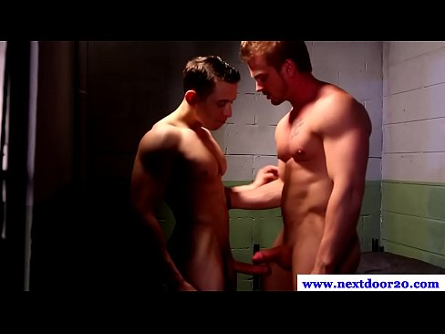 free american indian gay male photos