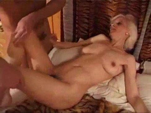 http://img-l3.xvideos.com/videos/thumbslll/66/b4/4b/66b44ba906e831ea2c9aec3555397840/66b44ba906e831ea2c9aec3555397840.15.jpg