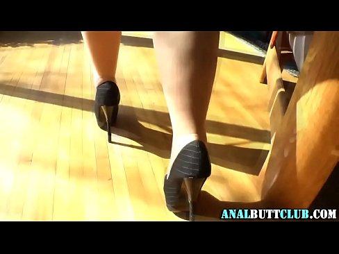 http://img-l3.xvideos.com/videos/thumbslll/66/c2/cc/66c2cc79a2f44620bbdaddb7cfcf3968/66c2cc79a2f44620bbdaddb7cfcf3968.15.jpg