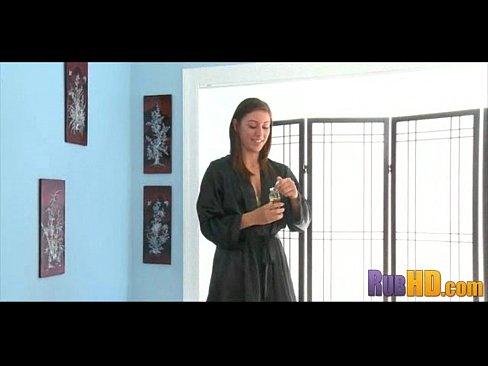 частное видео ебли мам