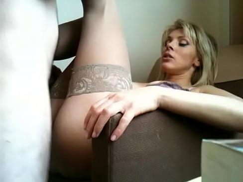 vintage nude big boobs