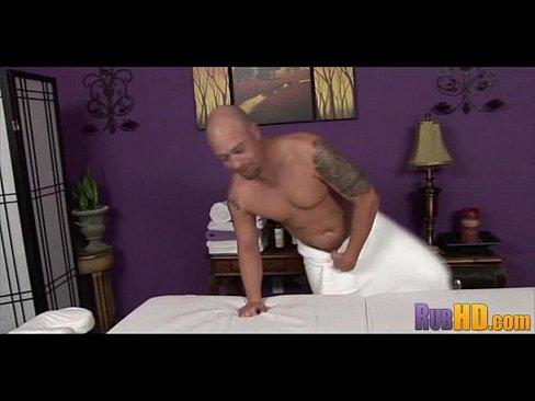 порно ролики секс