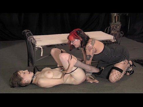 Смотреть Груповой секс HD онлайн
