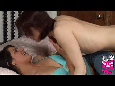 бесплатный просмотр порно скрытой камерой