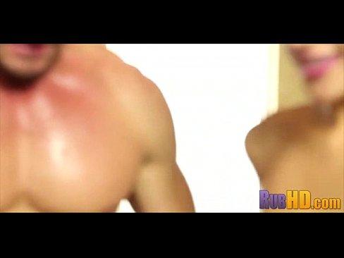 женская мастурбация сперма течет видео