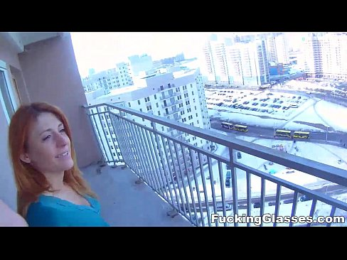 http://img-l3.xvideos.com/videos/thumbslll/68/26/e0/6826e0443400a0f5aa0294751f65d539/6826e0443400a0f5aa0294751f65d539.5.jpg