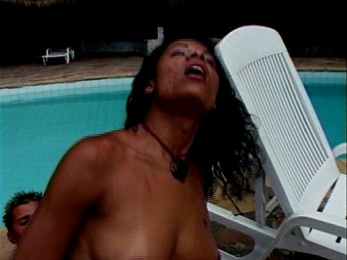 Sexo Brasil Orgia De Traveco é Muito Divertido Assistir Video Porno Gratis De Travesti Brasileiras Na Suruba