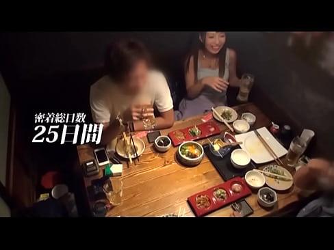 【無料エロ動画】エロすぎる美人女優のRioちゃんが巨根男優に超高速超...