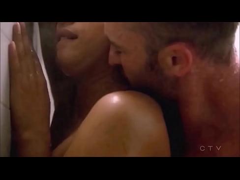 xnxxx hot and Priyanka chopra sexy