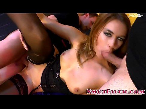 Любовные истории 5 порно
