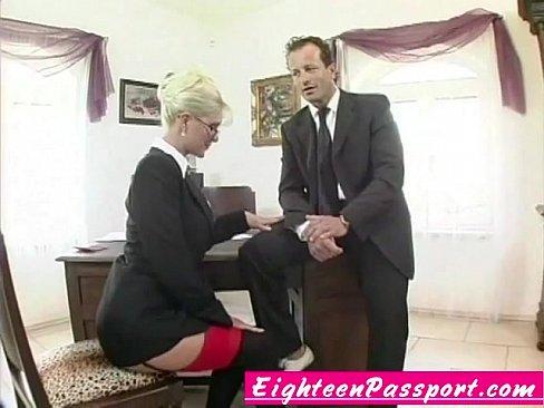 Gay international matchmaking service
