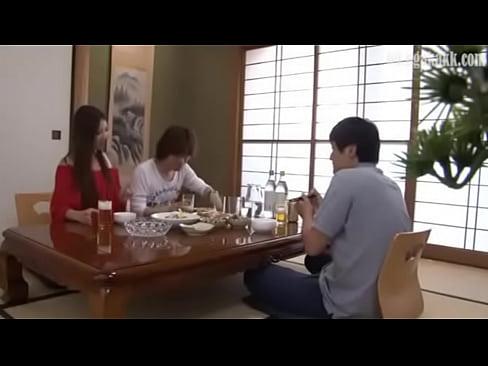 red women cheating infront of her husband - 69.ngakakk.com