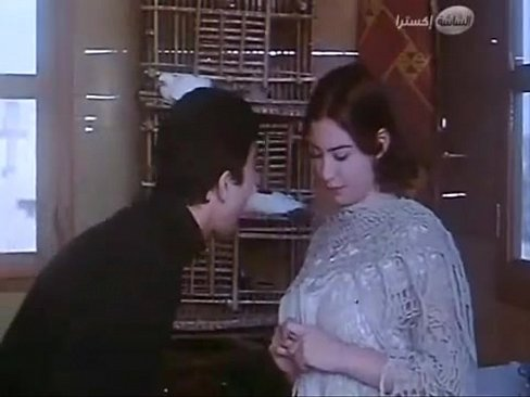 Arab 69 sex videos song shlonak hab shlonak sex - 1 part 3