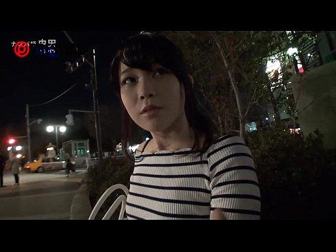 【OLファック動画】生意気OLを従順な女に変えるナンパ師のエッチなテクニック