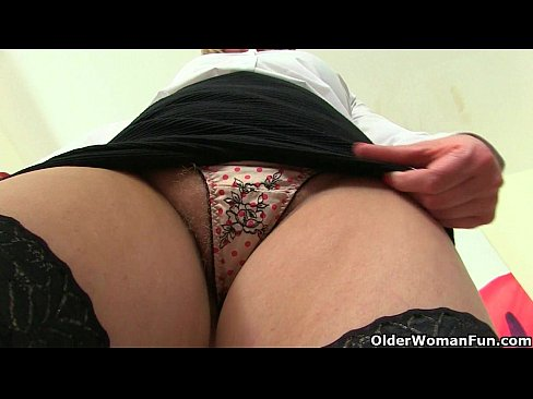 http://img-l3.xvideos.com/videos/thumbslll/6a/07/a1/6a07a1e0622f5b22c0fdbcb06ef5ce1d/6a07a1e0622f5b22c0fdbcb06ef5ce1d.19.jpg