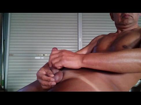 порно инцест 2015 года