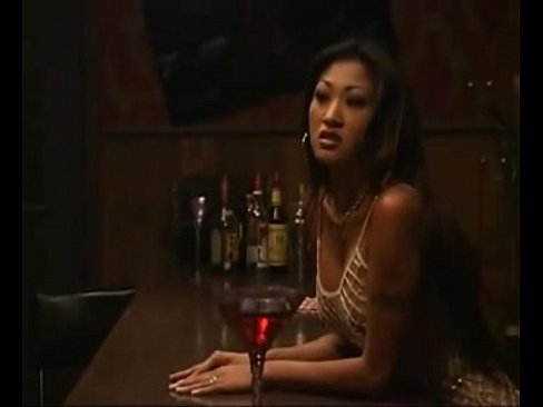 Bar Hopping Hotties - Full Movie (2003)