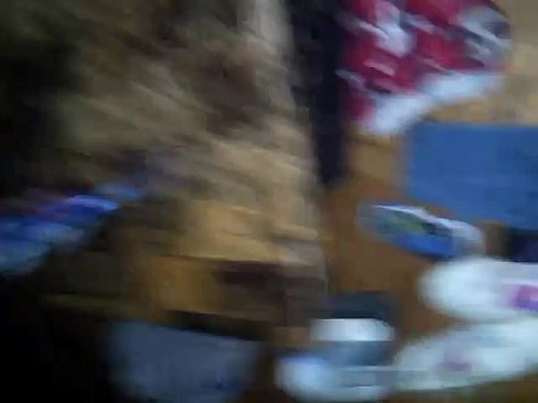 http://img-l3.xvideos.com/videos/thumbslll/6b/07/7e/6b077e125805ad6968f363e0f5f45897/6b077e125805ad6968f363e0f5f45897.11.jpg