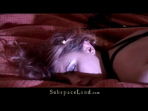 http://img-l3.xvideos.com/videos/thumbslll/6b/5d/2e/6b5d2ea9e41ab7cd9ee6055fd13d13ab/6b5d2ea9e41ab7cd9ee6055fd13d13ab.23.jpg