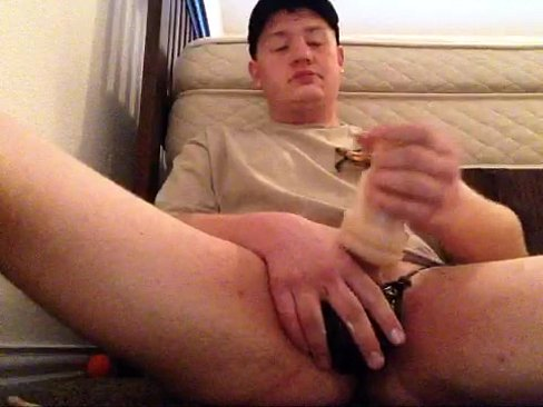 http://img-l3.xvideos.com/videos/thumbslll/6b/71/08/6b71087390f916904134c09c601f8d55/6b71087390f916904134c09c601f8d55.29.jpg